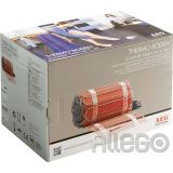 AEG TBS TC30 Set 200/1 T Thermo Boden Comfort Turbo 1,0qm