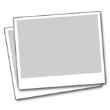 Bosch TAS4302 Tassimo JOY Intenso Black