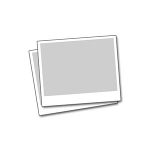 Bild: elho Green Basics grow table Anzuchttisch XXL, lime grün