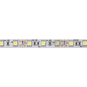 Bild: EVN LED-Stripe Unicolor 5m 12VDC 24W 600 LSTR 20 12 30 35 01