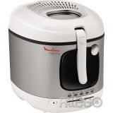 Moulinex Fritteuse Mega AM 4800