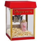 Neumärker Popcornmaschine Fun Pop 4 Oz / 115 g 00-51534