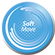 Icon SoftMove