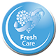 Icon FreshCare