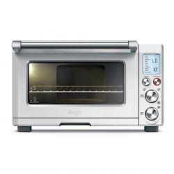 Sage The Smart Oven Pro SOV820BSS4EEU1