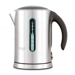 Sage Wasserkocher The Soft Top Pure Kettle