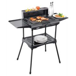 Unold 58565 Barbecue Vario