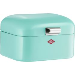 Wesco Mini Grandy, mint