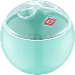 Wesco Miniball, mint