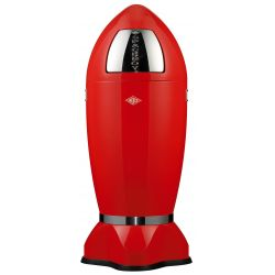 Wesco Spaceboy XL, rot