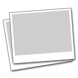 WMF Party Fondue-Set Allegro 11-teilig